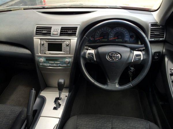 2011 Toyota Camry Touring SE Sedan  Buy Sell Rent Cars