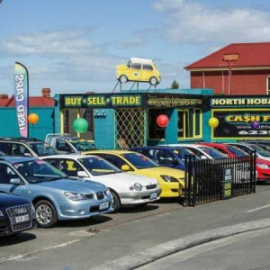 Vehicles Buy Sell Rent Cars Page 46