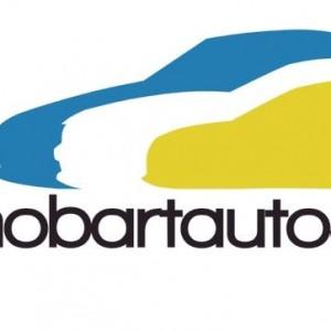 Suzuki Alto Indie Hatchback 2011 Automatic 3 cyl