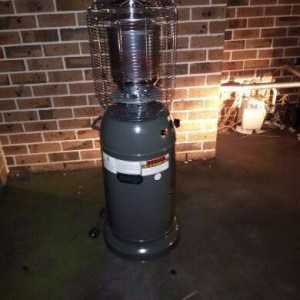RENT A HEATER HIRE/RENT HEATER RENTAL CHEAP OUTDOOR HEATER HIRE