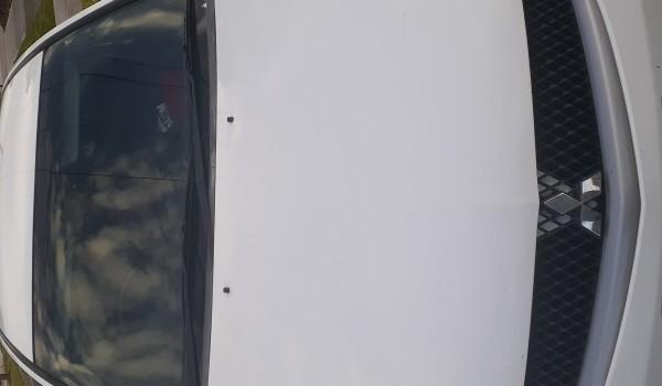 2008 Mitsubishi 380
